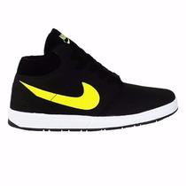 Tenis Nike Paul Rodrigues V