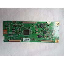 Placa Tcon Tv Philips 42pfl3403/78 6870c-0207b