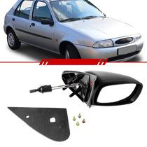 Retrovisor Fiesta / Street 2001 2000 1999 1998 1997 1996 96