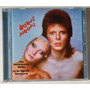 Cd: David Bowie - Pin Ups (imp. Uk) 24 Bit / Remastered Original