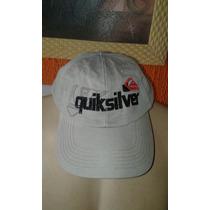 Busca bone quiksilver original com os melhores preços do Brasil ... 750edd31884
