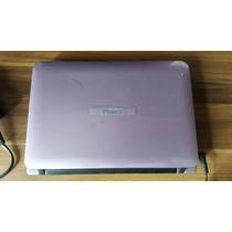 Netbook Philco 10b-l123ws