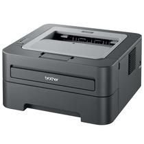 Impressora Laser Brother Hl 2240 Hl2240 24ppm Mbaces