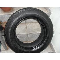 Pneu Pirelli P6000 185.65.r14 Remoldado Quase Sem Uso