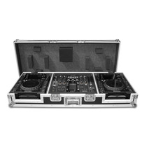 Flight Case Para Pioneer Djm Nexus E Cdj Nexus