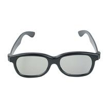 Óculos 3d Passivo Polarizado Compatível Lg,toshiba,aoc, Etc