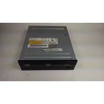 Gravador Cd/dvd Liteon Ihas120-04