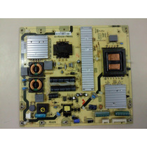 Placa Fonte Philco 40-pe4210 Pwn 1xg Ph 42 Led A