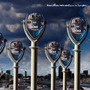 Cd/dvd Marillion Somewhere In London [eua] Novo Lacrado