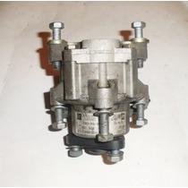 Bomba Direção Hidraulica Fiat Tipo