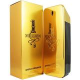 Perfume One Million - Decant Fração 5ml