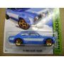Rm597 - Hot Wheels Ford Escort Rs1600 Velozes E Furiosos 6
