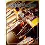Anuário Automotor Formula 1 F1 2010 Reginaldo Leme Vettel
