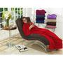 Cobertor Mangas De Tv E Sofá - 1,35x1,70m O Mais Vendido