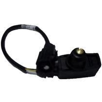 Interruptor Freio Motor Sem Chicote Caminhão Vw 790-7110s-71
