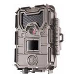 Camera De Trilha Bushnell Essential E3 Trophy 16mp 720p Hd