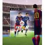 Ea Sports Fifa 16 Ps3 Código Psn Total Em Pt-br Cod