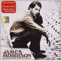 Cd James Morrison Songs For You, Truths For Me {import} Novo