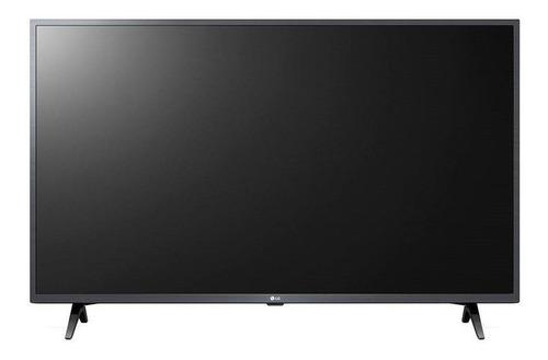 Smart Tv Lg Full Hd 43  43lm631c0sb
