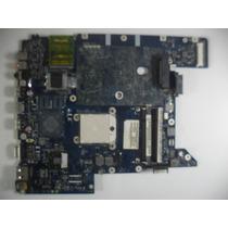 Placa Mãe Defeituosa Notebook Acer Aspire 4540 Series