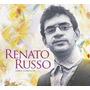 Legião Urbana Renato Russo Coleção 9 Cds Original Lacrado