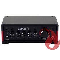 Line 6 Amplifi Tt . Amplificador . Loja . Nf + Gtia !