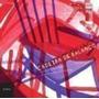 Livro Cadeira De Balanço Vanessa Campos Rocha
