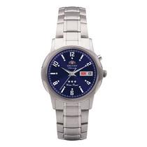 Relógio Automático Orient 469ss007 Charmoso Elegante Lindo