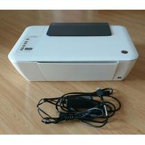 Impressora Hp 2546 Multifuncional Scanner Copiadora Wi-fi