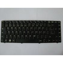 Teclado Notebook Cce Win W52 Wm52 T52 71gu50412-00
