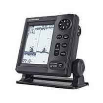 Sonar Furuno Ls-4100 Completa , Com Transducer