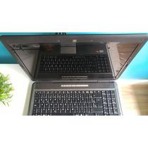Notebook Philco Phn 15006