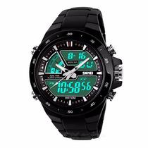 Relógio Importado!!!