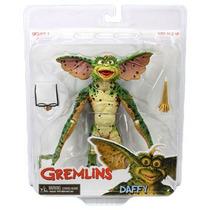Neca - Gremlins Série 1 - Daffy - 18 Cm