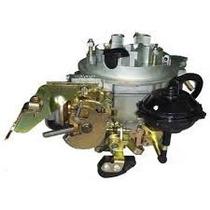 Carburador Mecar Vw Gol Voyage Par Sav 1.6 1.8 89/ Gas Tldz