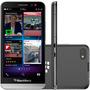 Celular Barato Blackberry Z30 Original Preto + Garantia Nf-e