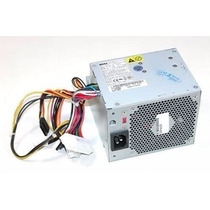 Fonte Dell Slim Optiplex 320, 330, 360, 380, 760, 780 Novo