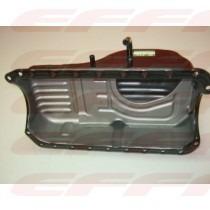 Carter Oleo Motor Caminhao Effa Jmc N-900