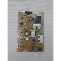 Placa De Fonte Tv 32 Philips 32pfl4007d/78