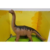 Dinossauro Arlo - Brinquedo Dinossauro 21 Cm - Dino Amigo