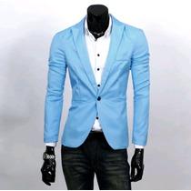 813fc6caf9 Busca terno azul com os melhores preços do Brasil - CompraMais.net ...