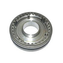 Conjunto Sincronizador S10 Câmbio Eaton Fso 1305 - 3343444