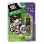 Tech Deck Skate - Skate Co. Series 3.- Anti Hero - Multikids