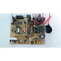 Placa Tv Philco Ph 14 Ultra Slim( Ph08kx) Nova Com Garantia