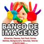 Super Pacote De Imagens Premium Para Anúncios Top Do Face