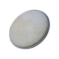 Pele Para Percussão Rozini Rab007 P/ Banjo 8106