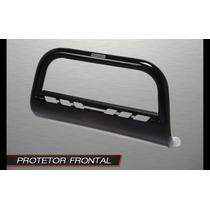 Quebra Mato / Protetor Frontal Ranger 98/09