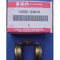 Boia Carburador Suzuki Vs800 Vx800 Vz800 Vs1400 Intruder