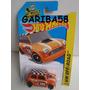 Hot Wheels Morris Mini 2015 Off-road Rally At Gariba58