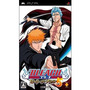 Bleach: Heat The Soul 5 Psp Raro!!!